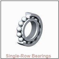 NSK  HM252349/HM252315 SINGLE-ROW BEARINGS