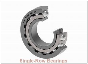 NSK  R908-1 SINGLE-ROW BEARINGS