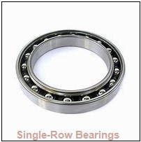 NSK  HR32024XJ SINGLE-ROW BEARINGS