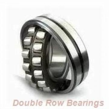NSK  530KBE30A1+L DOUBLE-ROW BEARINGS