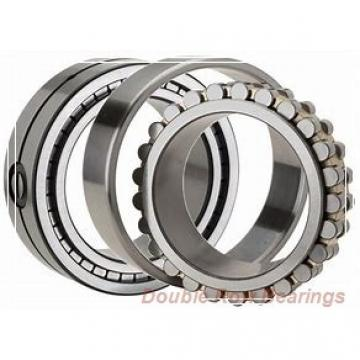 NSK  H242649/H242610D+L DOUBLE-ROW BEARINGS