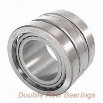 NSK  260KBE4401+L DOUBLE-ROW BEARINGS