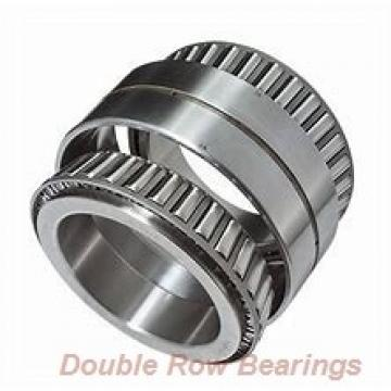 NSK LM446349/LM446310D+L DOUBLE-ROW BEARINGS