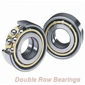 NSK  HM237542/HM237511D+L DOUBLE-ROW BEARINGS