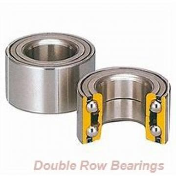 NSK  EE101103/101601D+L DOUBLE-ROW BEARINGS