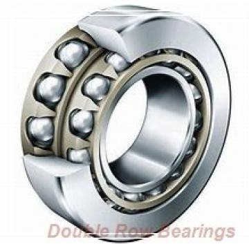 NSK  H961649/H961610D+L DOUBLE-ROW BEARINGS