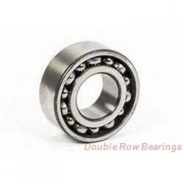 NSK  560KBE7451+L DOUBLE-ROW BEARINGS