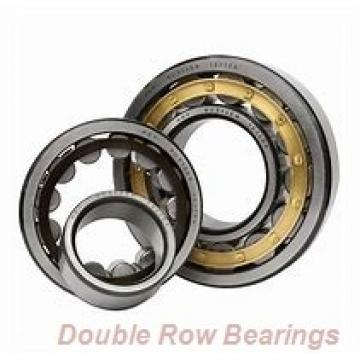 NSK  * DOUBLE-ROW BEARINGS