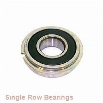 HH949549/HH949510 Single row bearings inch