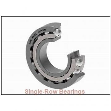 NSK  30238 SINGLE-ROW BEARINGS