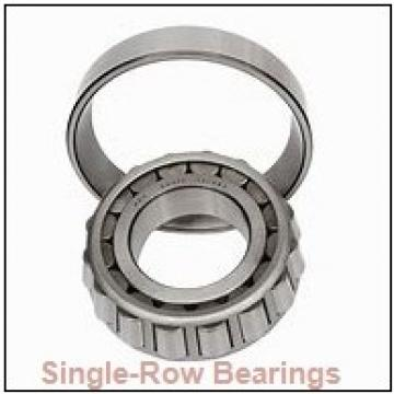 NSK  EE350750-N1/351687 SINGLE-ROW BEARINGS