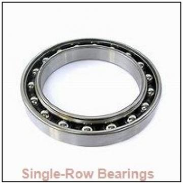 NSK  L624549/L624510 SINGLE-ROW BEARINGS