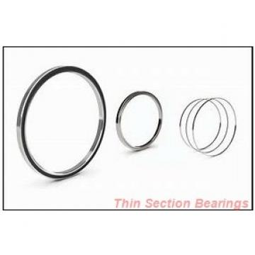 ND047CP0 Thin Section Bearings Kaydon