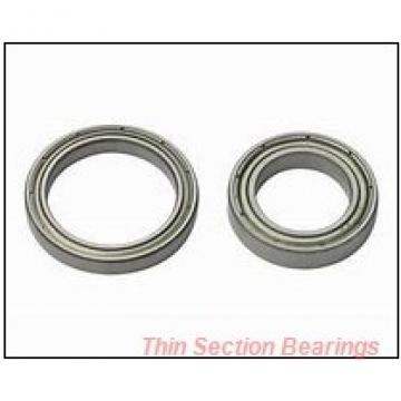 KC160AR0 Thin Section Bearings Kaydon