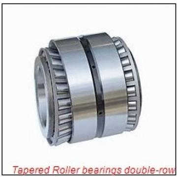 46780 46720CD Tapered Roller bearings double-row
