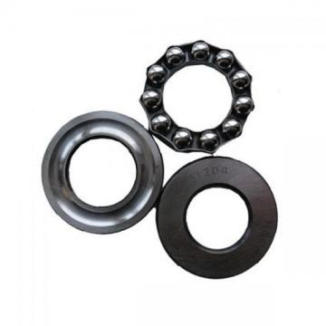 SKF NSK 6007 Deep Groove Ball Bearing for Auto Parts