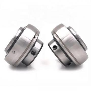 Pillow Block Insert Bearing Pillow Block Bearing (UCP 206)