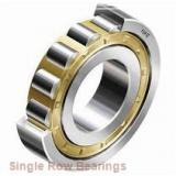 HM231136/HM231110 Single row bearings inch