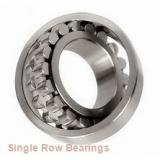 LL758744/LL758715 Single row bearings inch